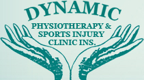 Dynamic Physiotherapy & Sports Injury Clinic